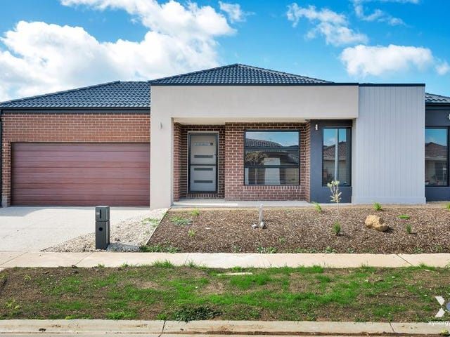 19 Florentino Parade, Point Cook, Vic 3030