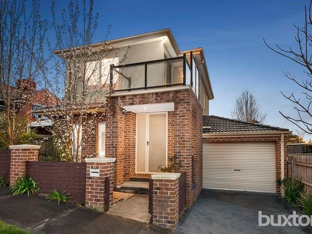 6 Ian Grove, Burwood, Vic 3125