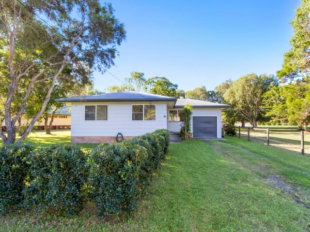 23 Little Pitt Street, Broadwater, NSW 2472