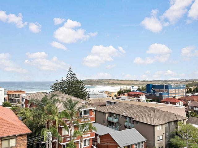 17c/16-20 Hereward Street, Maroubra, NSW 2035