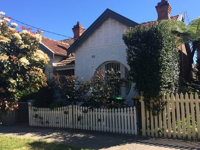 48 Holtermann Street, Crows Nest, NSW 2065