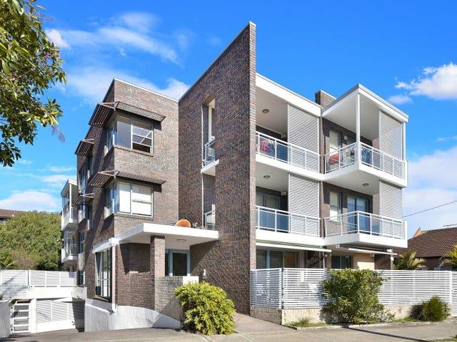 6/35 Borrodale Road, Kingsford, NSW 2032