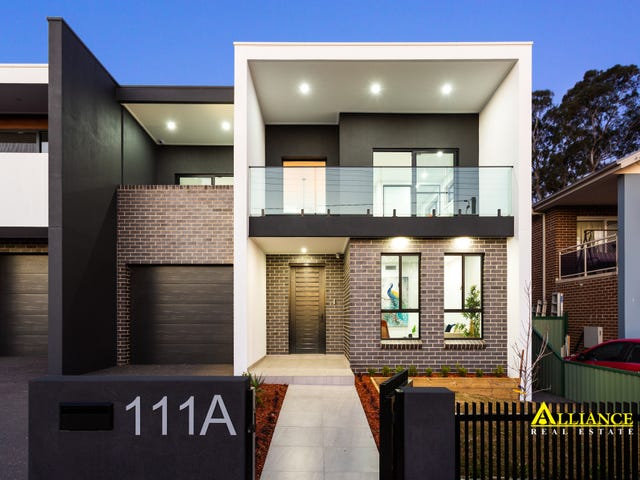 111A The River Road, Revesby, NSW 2212