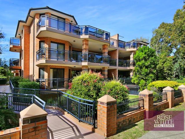1/78-80 Lane Street, Wentworthville, NSW 2145