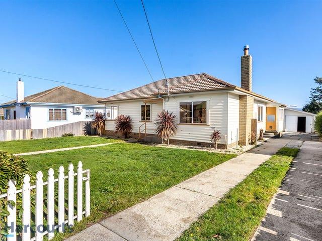 6 Lawson Street, Mayfield, Tas 7248