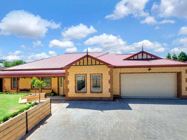 11 Harvard Place, Golden Grove, SA 5125