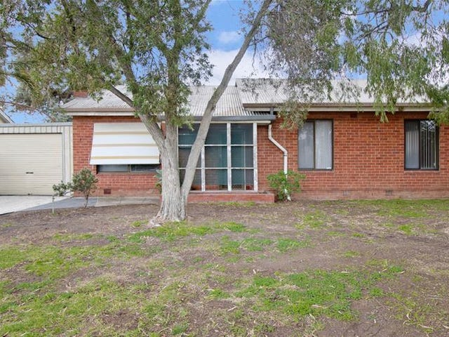 7 Wharfe Street, Woodville South, SA 5011