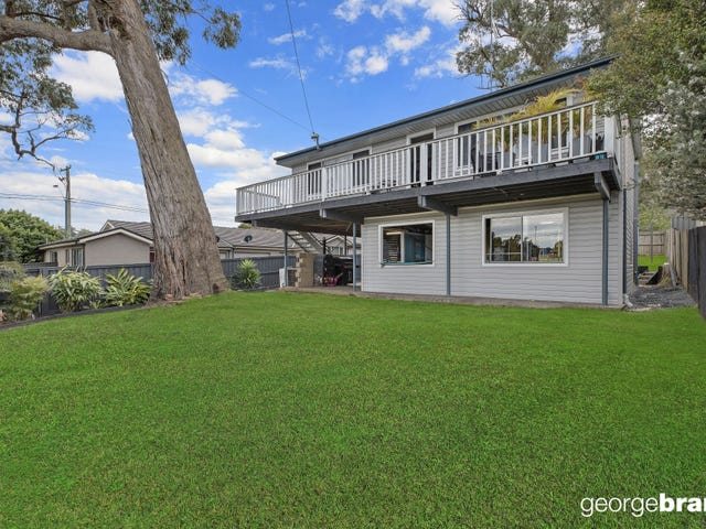 33 Empire Bay Dr, Kincumber, NSW 2251