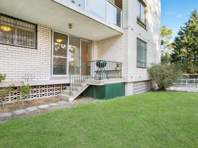 3/22-28 Wellington Street, Bondi, NSW 2026