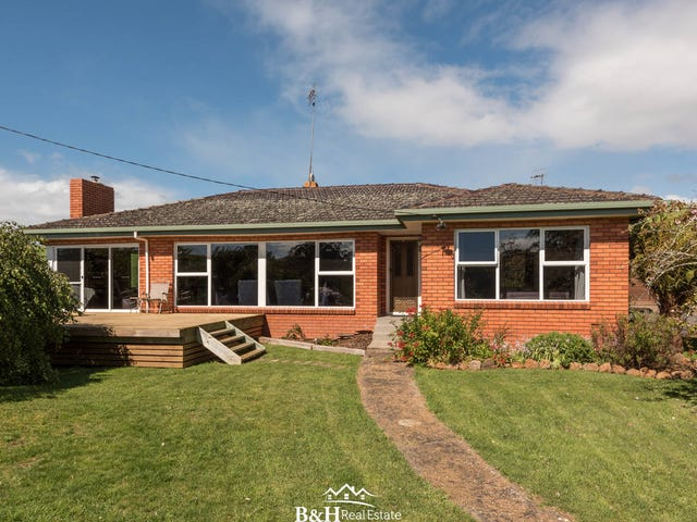 West Pine, address available on request