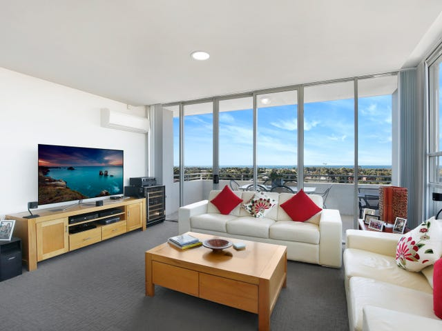 33/124 Princes Highway, Fairy Meadow, NSW 2519