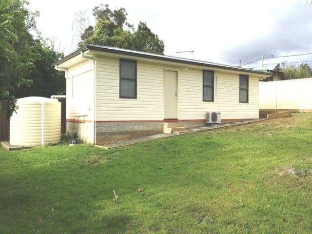 181a Richmond Street, Penrith, NSW 2750