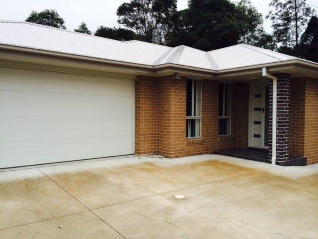3/11 Windermere Road, Lochinvar, NSW 2321