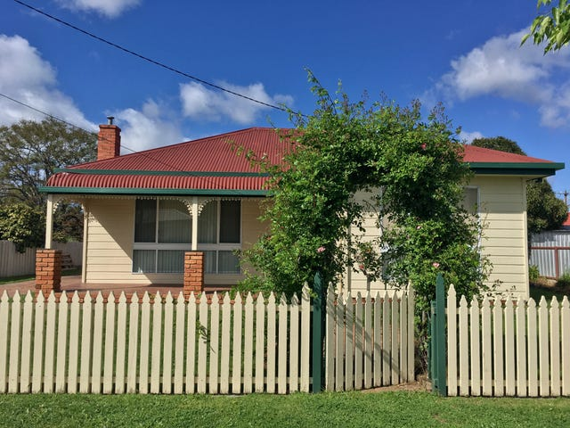 267 Wantigong Street, North Albury, NSW 2640