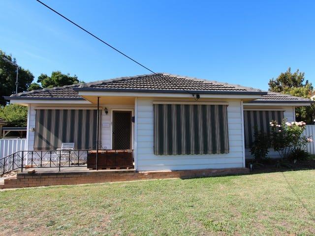 3 Ford Street, Kangaroo Flat, Vic 3555