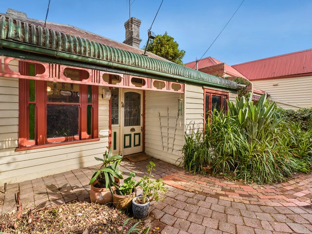 71 Middle Street, Ascot Vale, Vic 3032