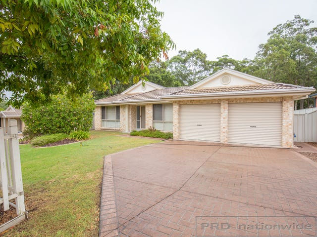 30 Leinster Circuit, Ashtonfield, NSW 2323