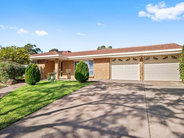 33 Hedgerow Drive, Gulfview Heights, SA 5096