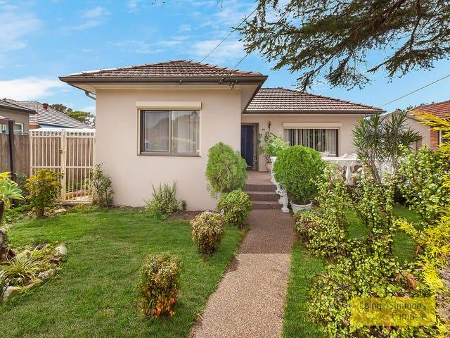 1 Coorilla Avenue, Croydon Park, NSW 2133