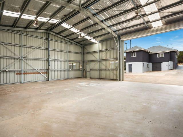 150 Shellharbour Road, Port Kembla, NSW 2505