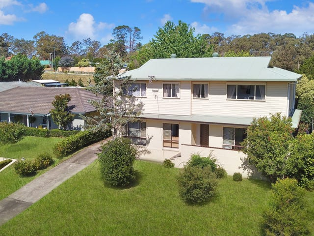 7 Haddon Place, Picton, NSW 2571