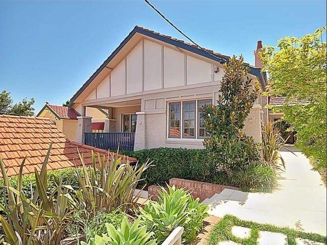 29 Holdsworth Ave, St Leonards, NSW 2065