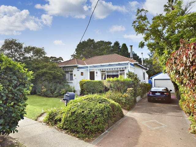 85 Victor Road, Dee Why, NSW 2099