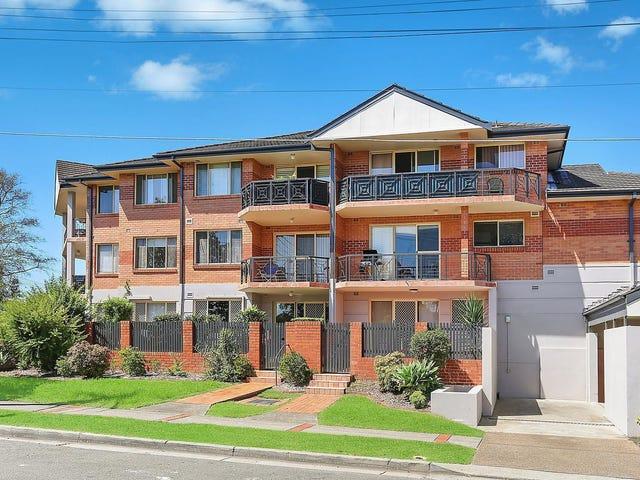 57/474 Kingsway, Miranda, NSW 2228