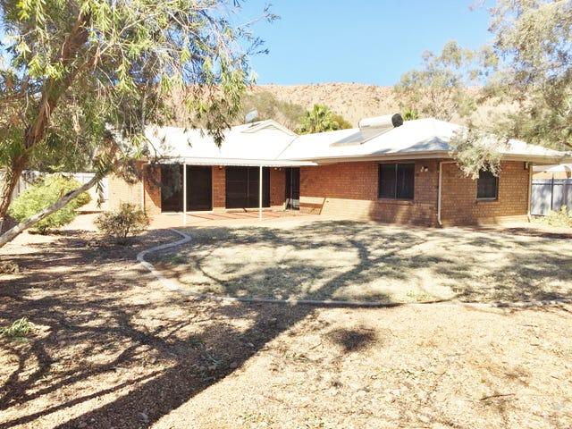 29 Hillside Gardens, Desert Springs, NT 0870