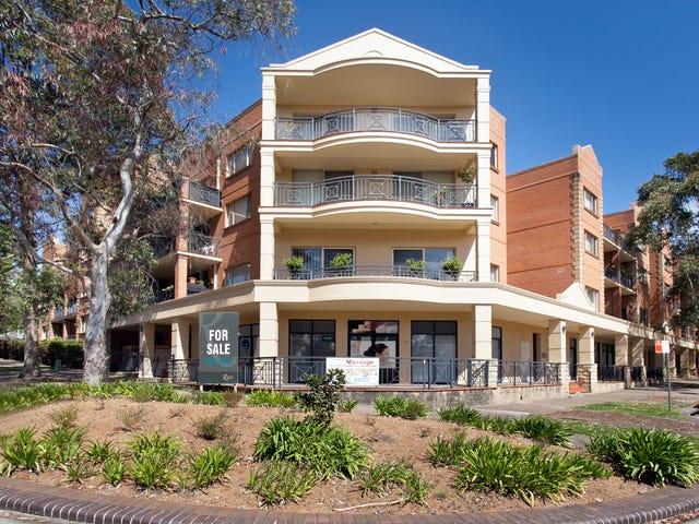 33/61 Glencoe Street, Sutherland, NSW 2232