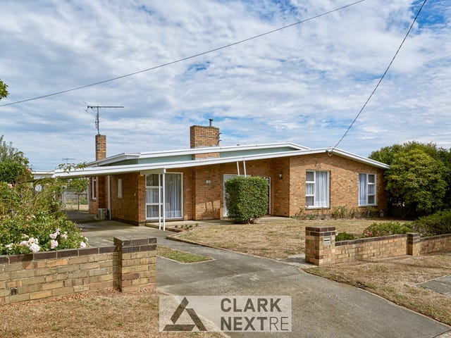 150 Albert Road, Warragul, Vic 3820