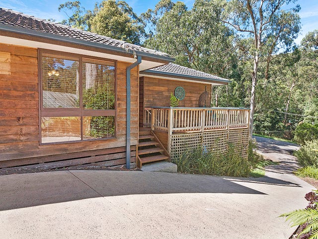 4 Colombo Road, Belgrave, Vic 3160