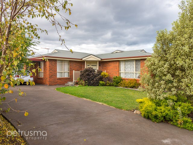 7 Welcome Avenue, Kingston, Tas 7050