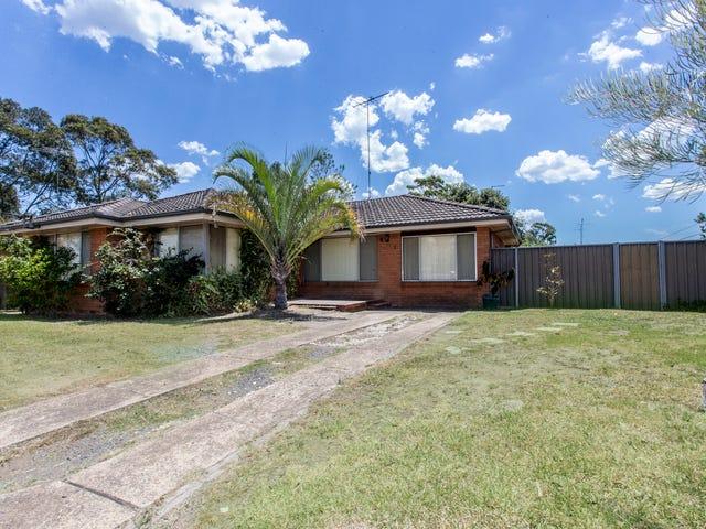 27 Coreen Avenue, Penrith, NSW 2750