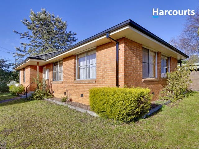 16 William Street, Hastings, Vic 3915