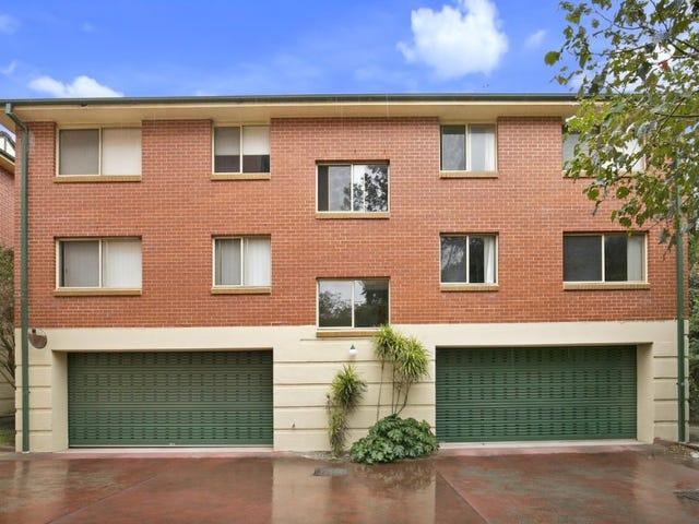 18/11 Flinders Street, Wollongong, NSW 2500