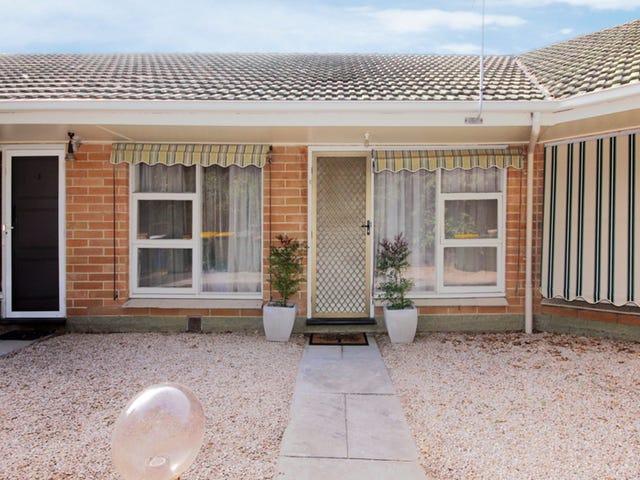 4/8 MacFarlane Street, Glenelg North, SA 5045