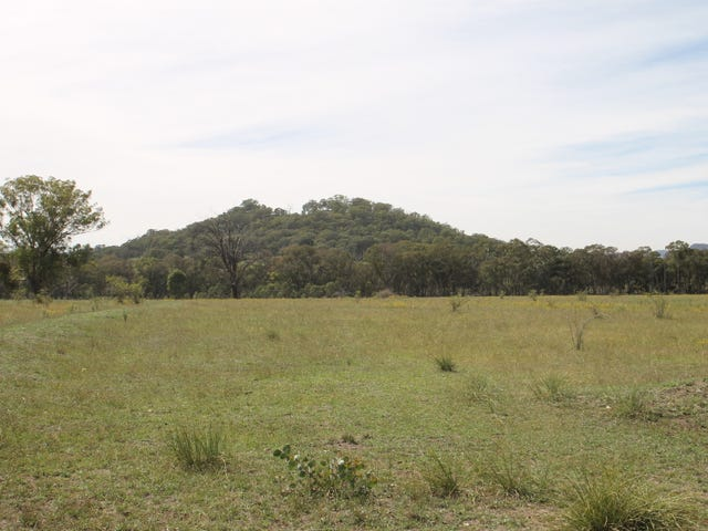 4066 Bylong Valley Way, Rylstone, NSW 2849