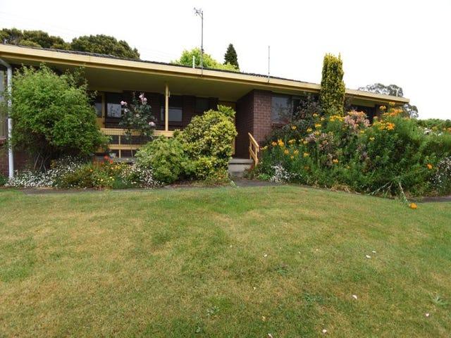 54 Merseylea Road, Railton, Tas 7305