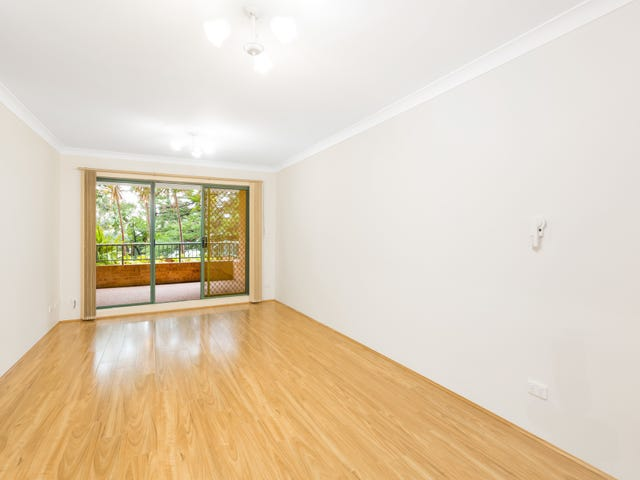 1/17 Willock Avenue, Miranda, NSW 2228