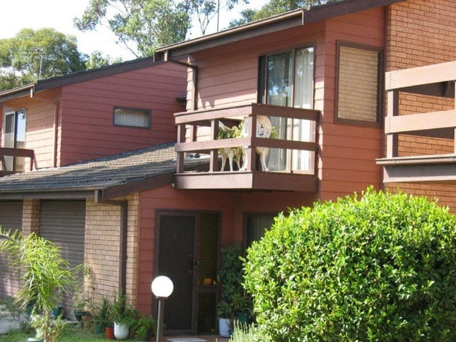 12/32A Olive Street, Condell Park, NSW 2200