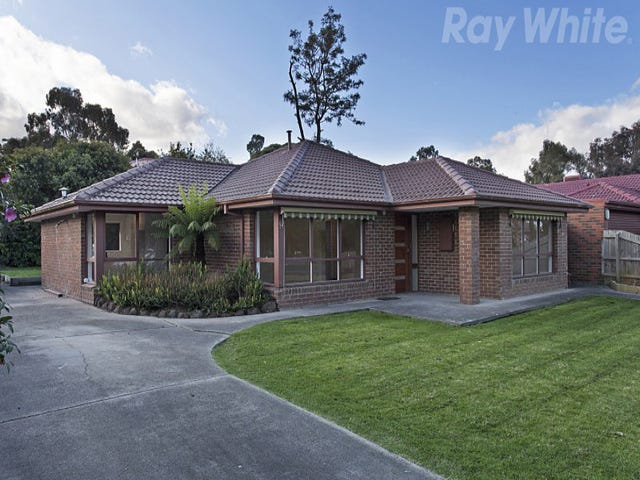 295 Windermere Drive, Ferntree Gully, Vic 3156