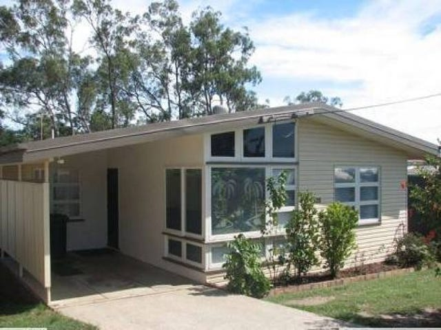 328 Webster Road, Stafford Heights, Qld 4053