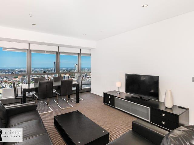 5405/43 Herschel Street, Brisbane City, Qld 4000