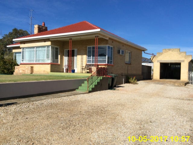 88 London Street, Port Lincoln, SA 5606