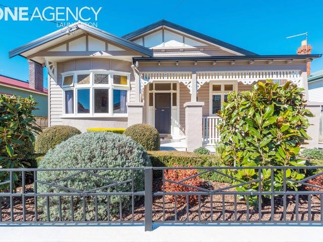 6 Doyle Street, Invermay, Tas 7248