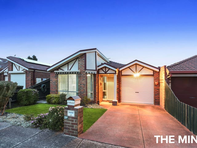 39A Young Street, Epping, Vic 3076