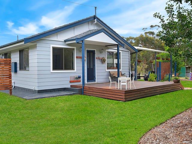 5 Acacia Street, Colo Vale, NSW 2575