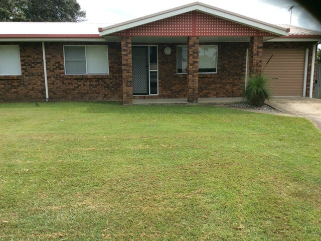 14 Salvina Court, Walkerston, Qld 4751