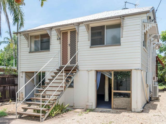362 Draper Street, Parramatta Park, Qld 4870